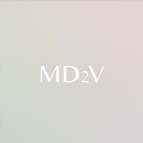 MD2V.jp